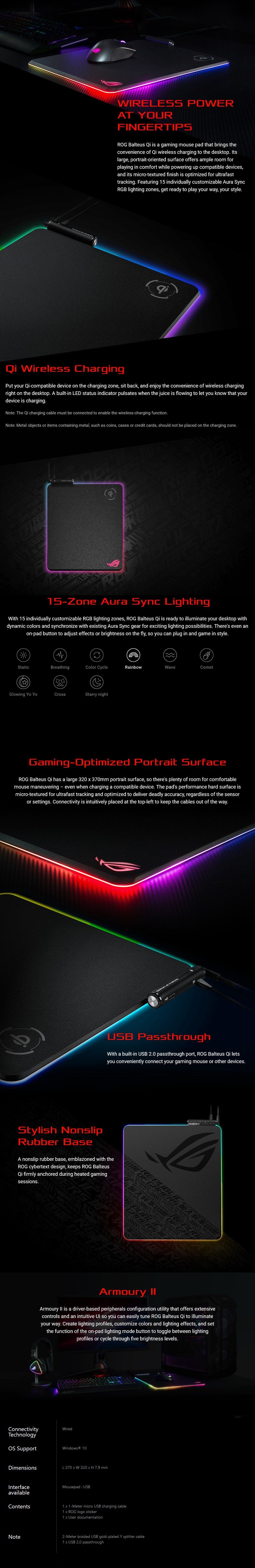 asus-rog-balteus-qi-wireless-charging-mouse-pad-ac31979-5.jpg