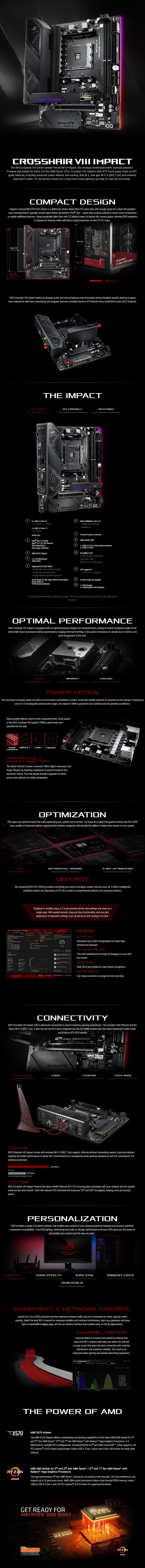 asus-rog-crosshair-vii-iampact-x570-minidtx-motherboard-ac24584-8-1-.jpg