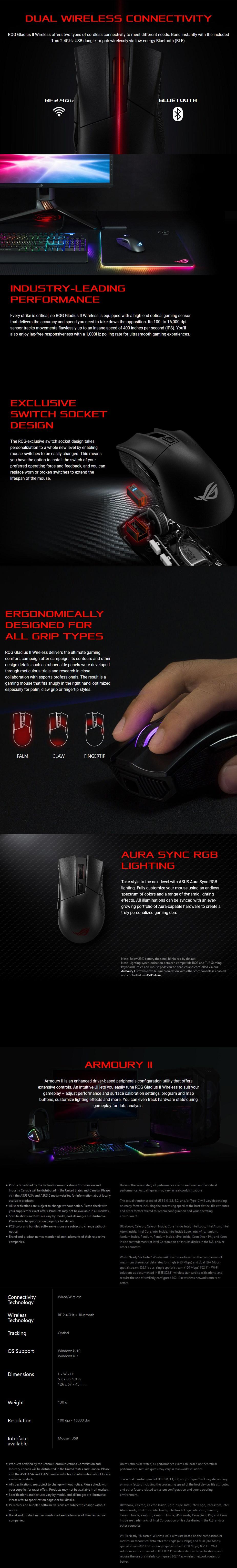 asus-rog-gladius-ii-core-p702-wireless-gaming-mouse-ac30711-1.jpg