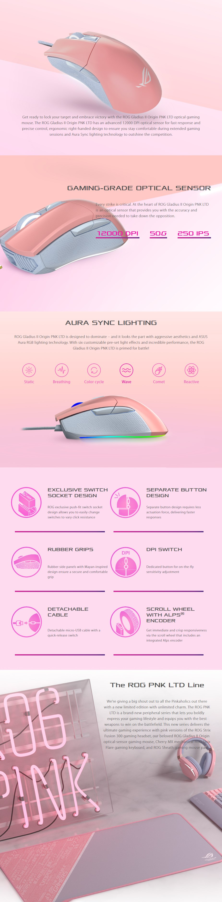 asus-rog-gladius-ii-rgb-optical-gaaming-mouse-pink-edition-ac28619-6.jpg