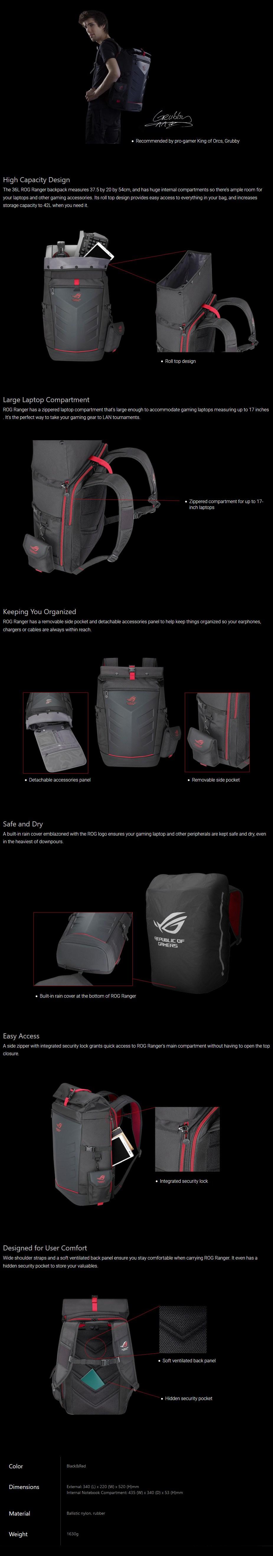 asus-rog-ranger-backpack-for-17-devices-ac31841-4.jpg
