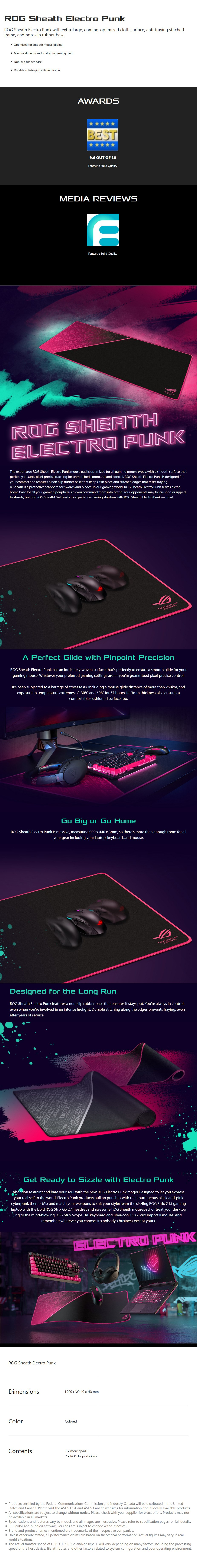 asus-rog-sheath-extended-gaming-mouse-pad-electro-punk-ac41572-4.jpg