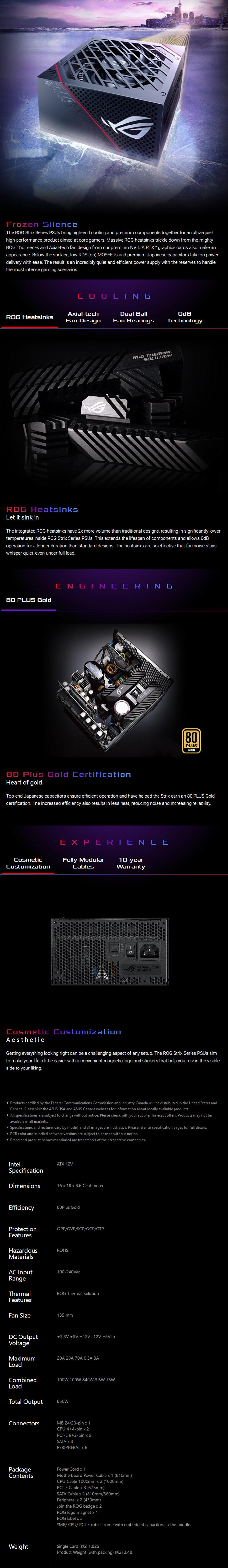asus-rog-strix-850w-80-gold-fully-maaodular-power-supply-ac35972-6.jpg