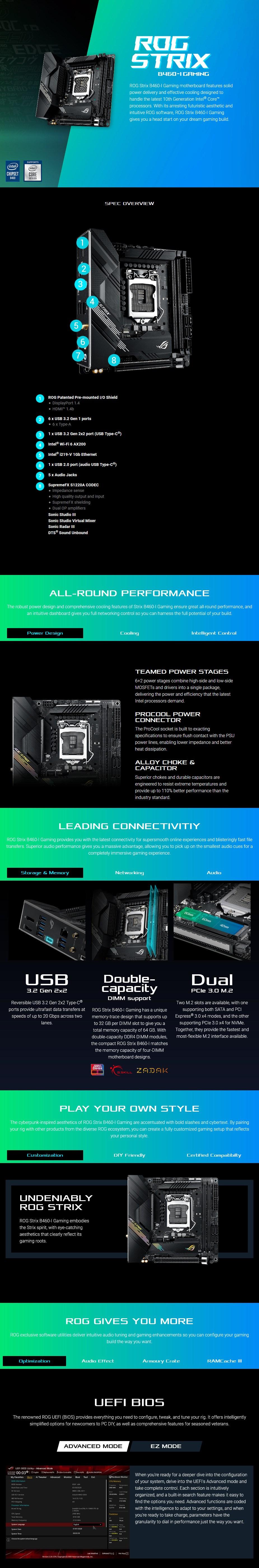 asus-rog-strix-b460i-gaming-lga-1200-miniitx-motherboard-ac35252-10-1-.jpg