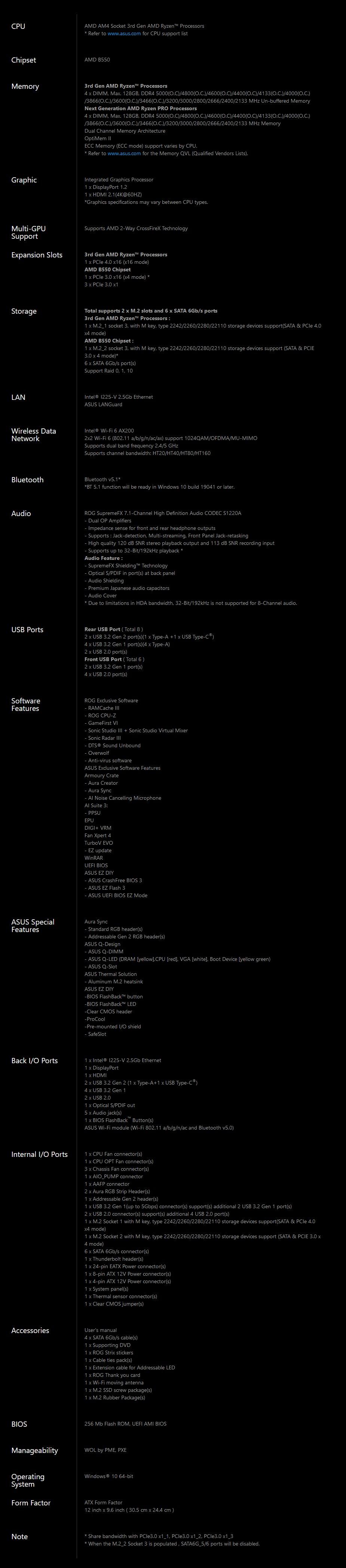 asus-rog-strix-b550f-gaming-wifi-am4-atx-motherboard-ac35544-6-1-.jpg