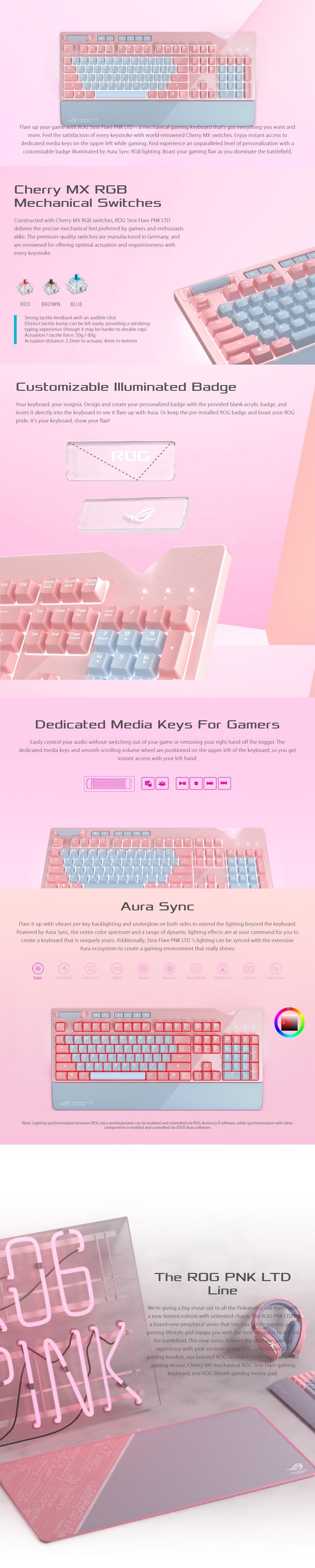 asus-rog-strix-flare-mechanical-gamiang-keyboard-cherry-mx-blue-pink-edition-ac28622-4-1-.jpg