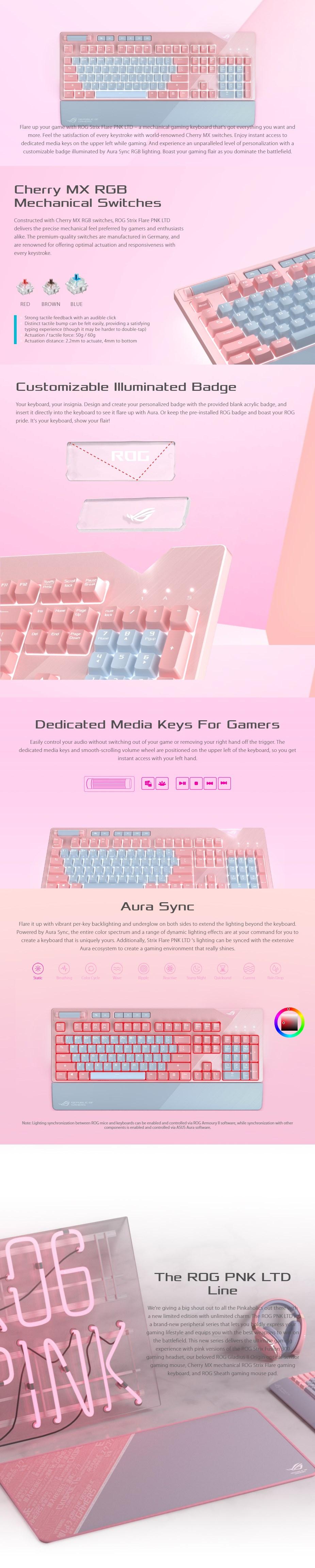 asus-rog-strix-flare-mechanical-gaming-keyboard-cherry-mx-blue-pink-edition-ac28622-4.jpg