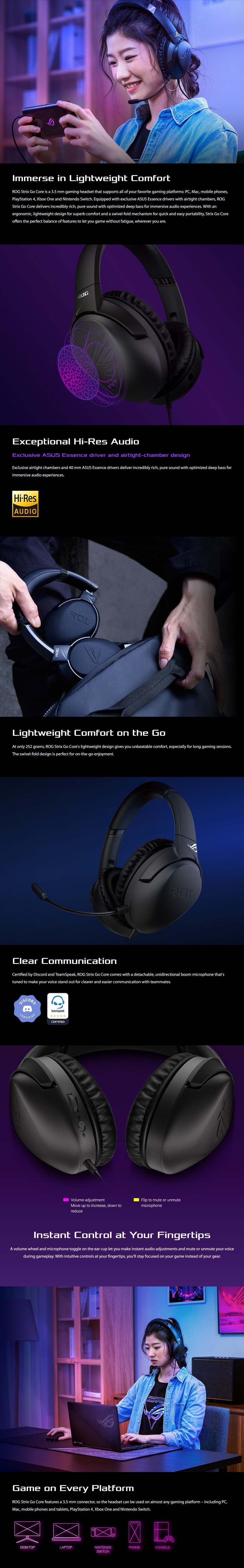 asus-rog-strix-go-core-wired-gaming-headset-ac39677-4.jpg