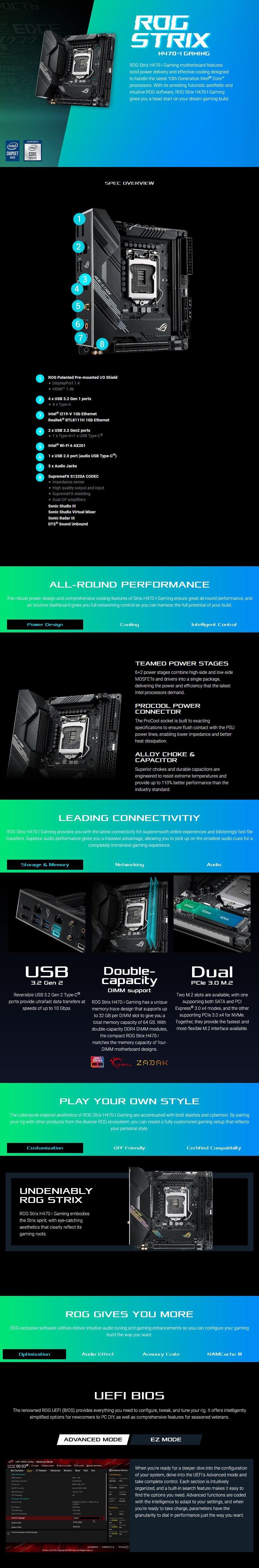 asus-rog-strix-h470i-gaming-lga-1200-miniitx-motherboard-ac35247-12.jpg