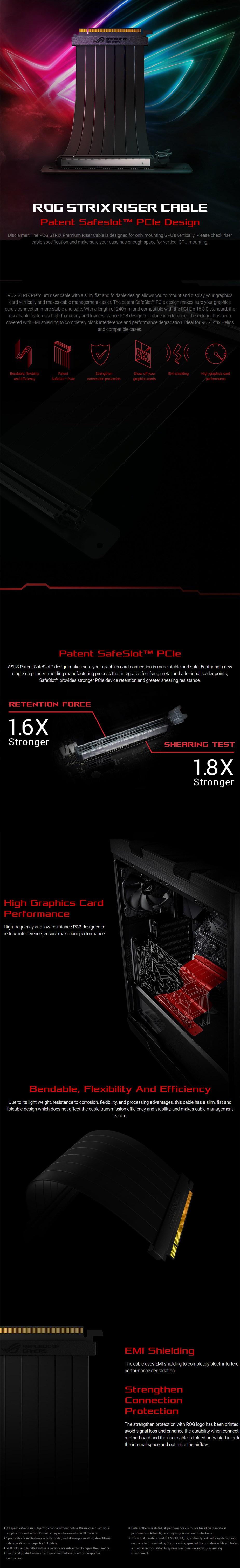 asus-rog-strix-pcie-30-x16-riser-cable-240mm-ac37564-4.jpg