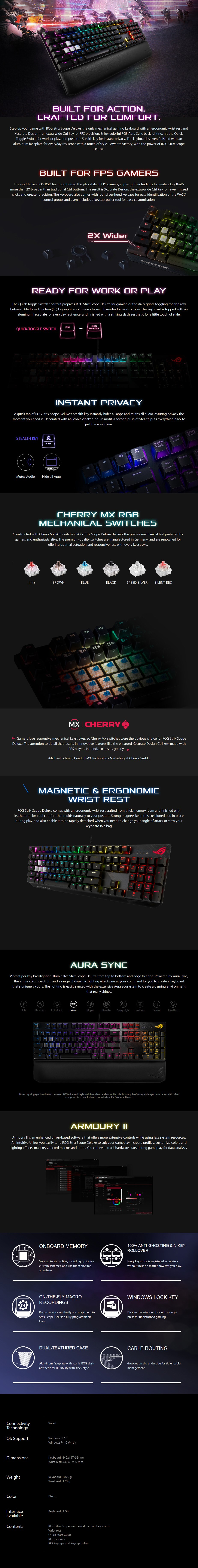 asus-rog-strix-scope-deluxe-rgba-mechanical-gaming-keyboard-cherry-mx-red-ac28584-8-1-.jpg