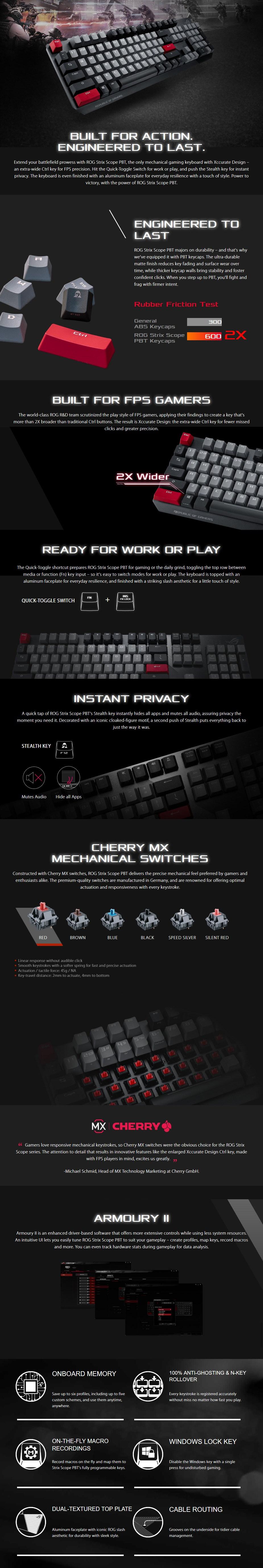 asus-rog-strix-scope-pbt-mechanical-gaming-keyboard-cherry-mx-red-ac31970-5.jpg