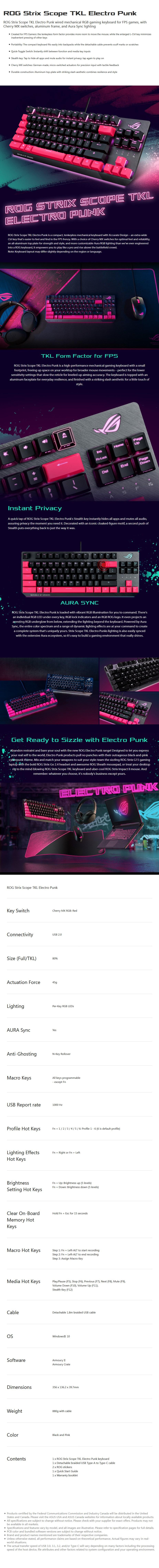 asus-rog-strix-scope-rgb-tkl-electro-punk-mechanical-gaming-keyboard-mx-red-ac41573-5-1-.jpg