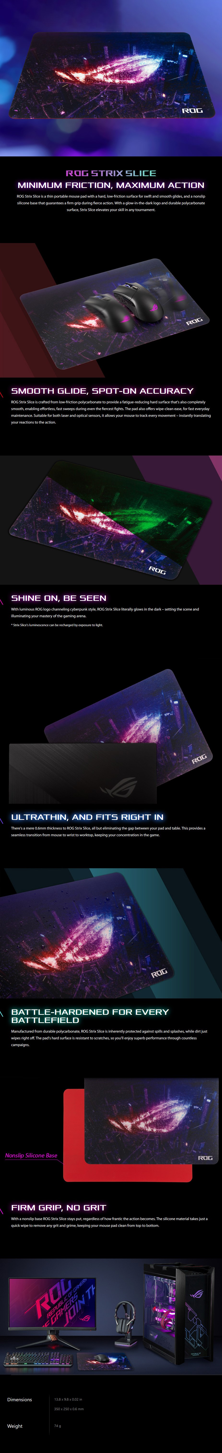 asus-rog-strix-slice-cloth-gaming-mouse-pad-ac31980-1.jpg