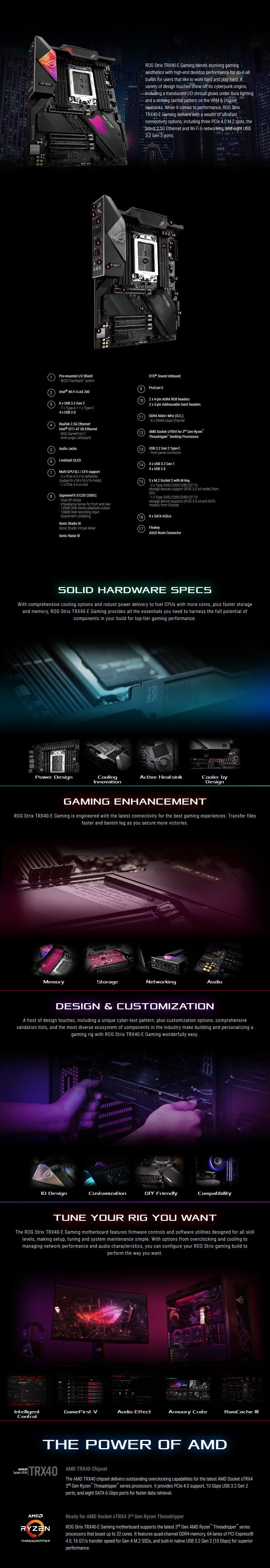 asus-rog-strix-trx40e-gaming-strx4-atx-motherboard-ac29700-9-1-.jpg