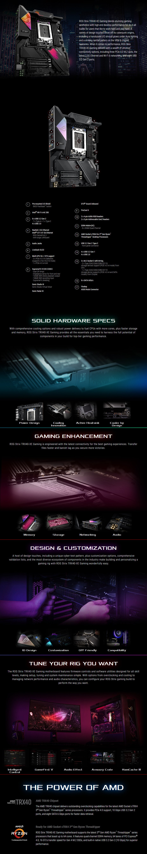 asus-rog-strix-trx40xe-gaming-strx4-atx-motherboard-ac34387-7.jpg