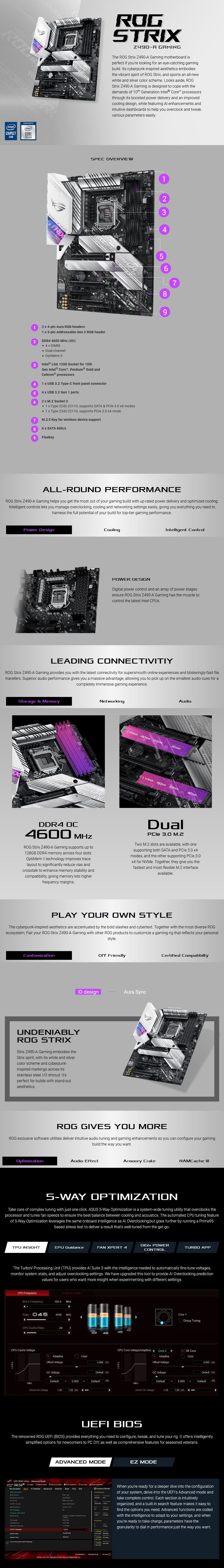 asus-rog-strix-z490a-gaming-lga-1200-motherboard-ac34478-9.jpg
