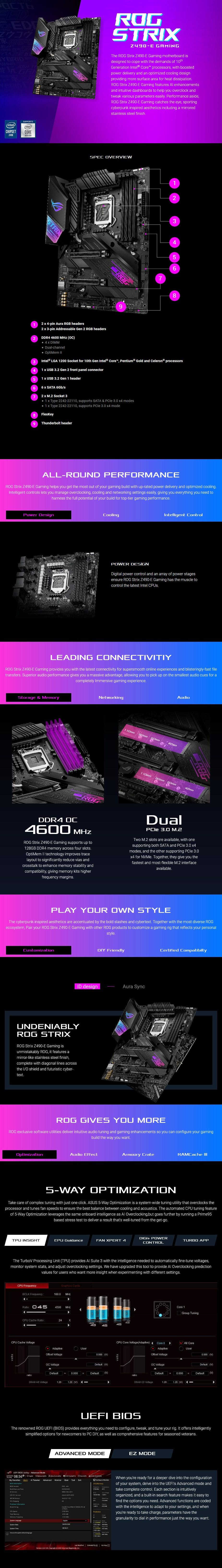 asus-rog-strix-z490e-gaming-lga-1200-motherboard-ac34475-10.jpg