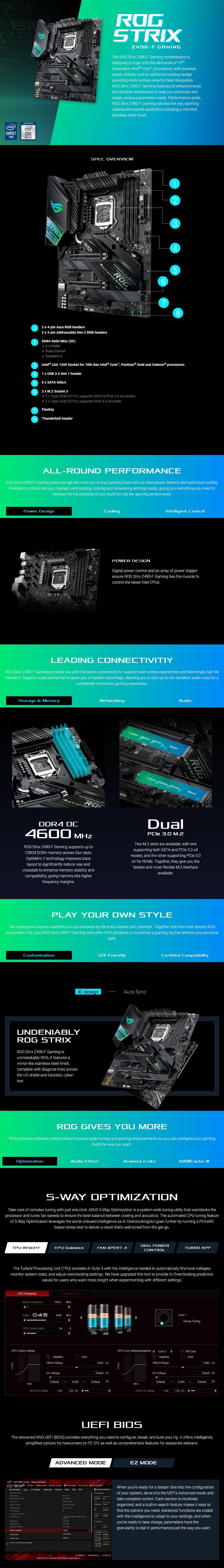asus-rog-strix-z490f-gaming-lga-1200-atx-motherboard-ac34476-9.jpg