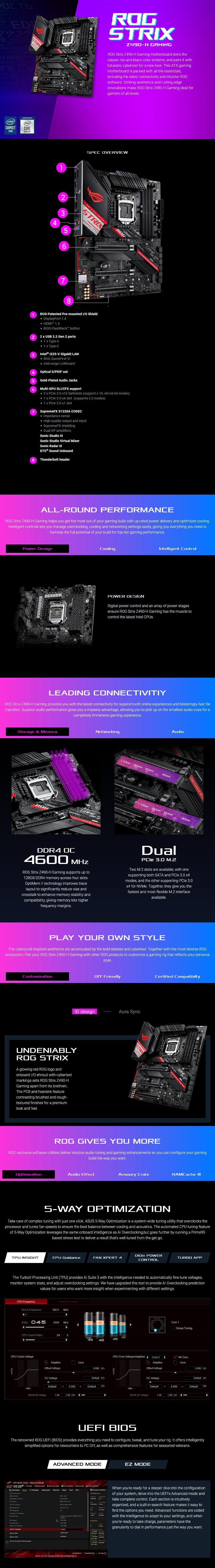 asus-rog-strix-z490h-gaming-lga-1200-motherboard-ac34479-9.jpg