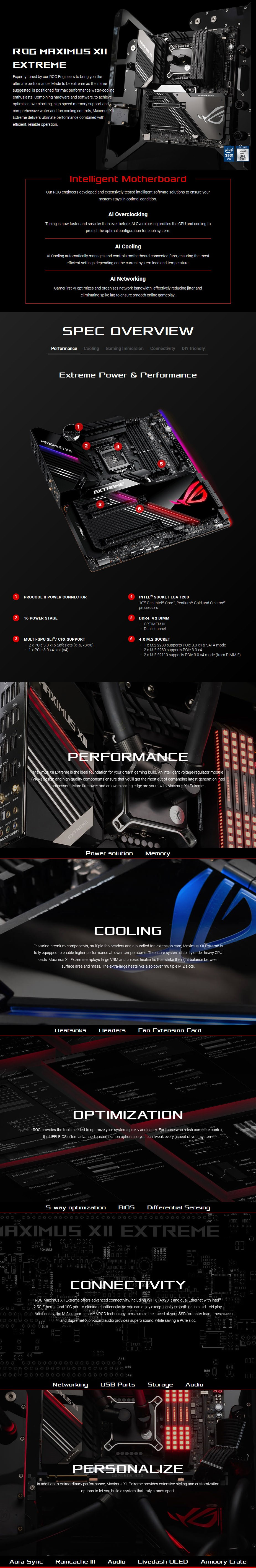 asus-rog-z490-maximus-xii-extreme-lga-1200-eatx-motherboard-ac34930-8.jpg