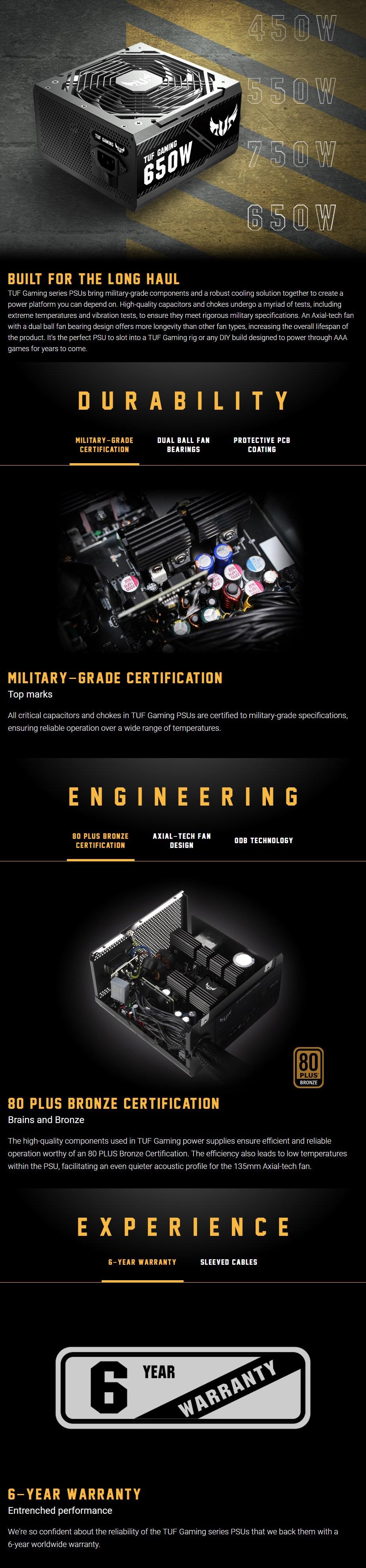 asus-tuf-gaming-450w-80-bronze-non-modular-power-supply-ac39665-6.jpg