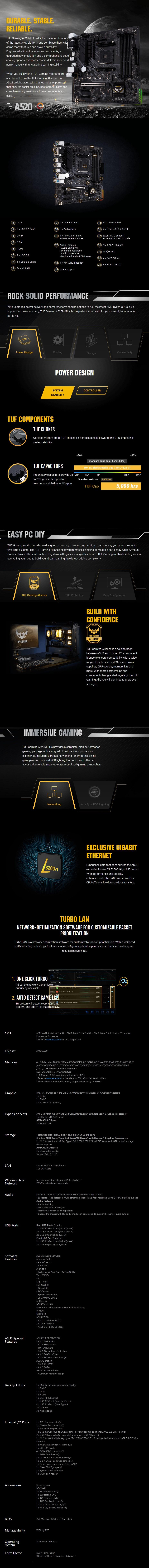 asus-tuf-gaming-a520mplus-am4-microatx-motherboard-ac37332-9.jpg