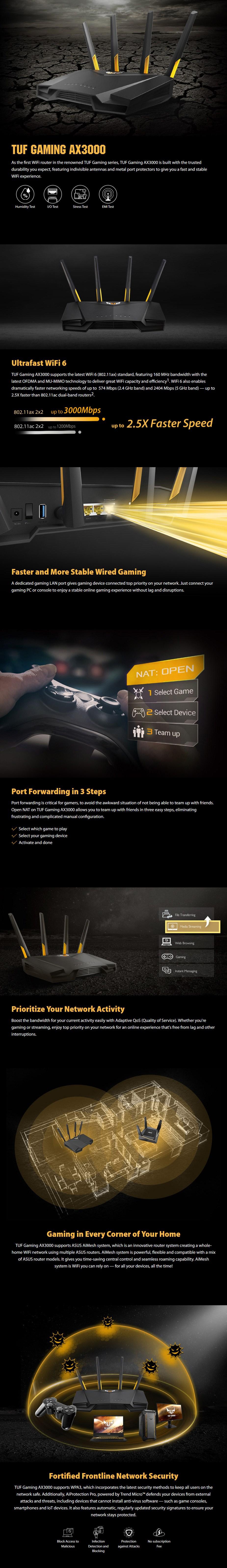 asus-tuf-gaming-ax3000-dual-band-wifi-6-gaming-router-ac35149-7.jpg