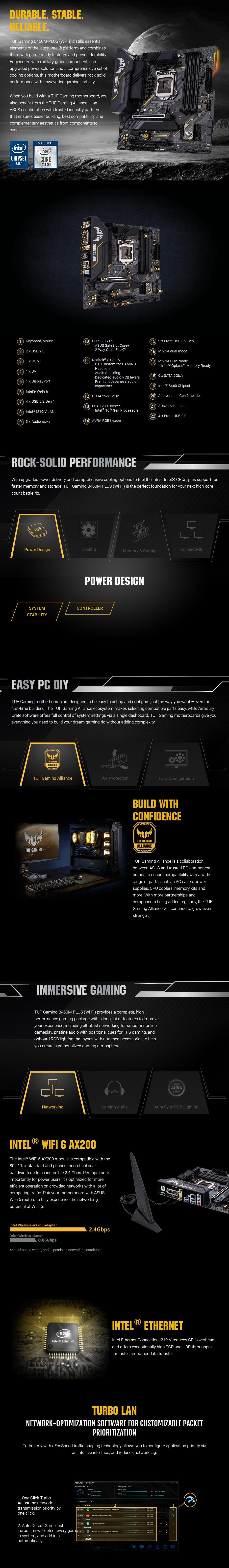 asus-tuf-gaming-b460mplus-wifi-lga-1200-microatx-motherboard-ac35254-10.jpg