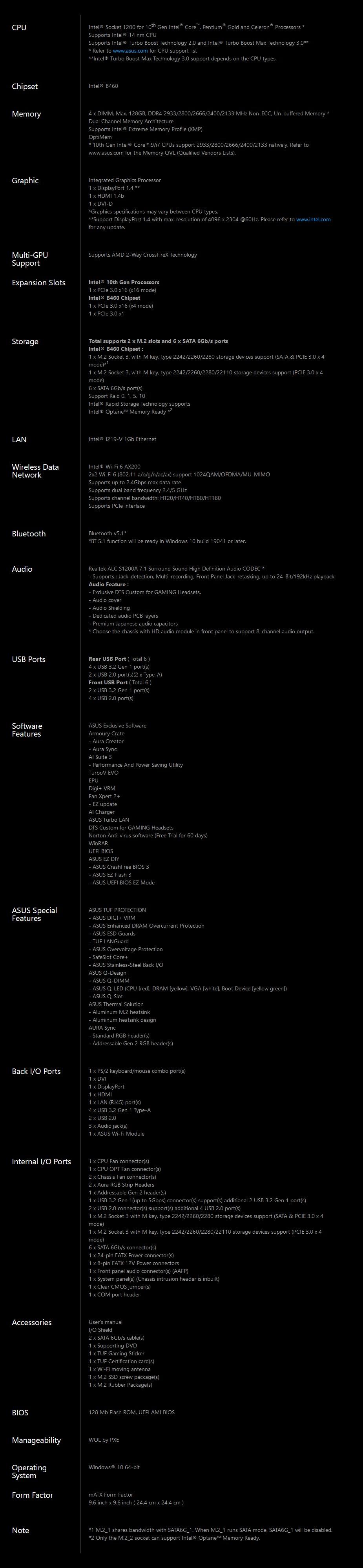 asus-tuf-gaming-b460mplus-wifi-lga-1200-microatx-motherboard-ac35254-9.jpg
