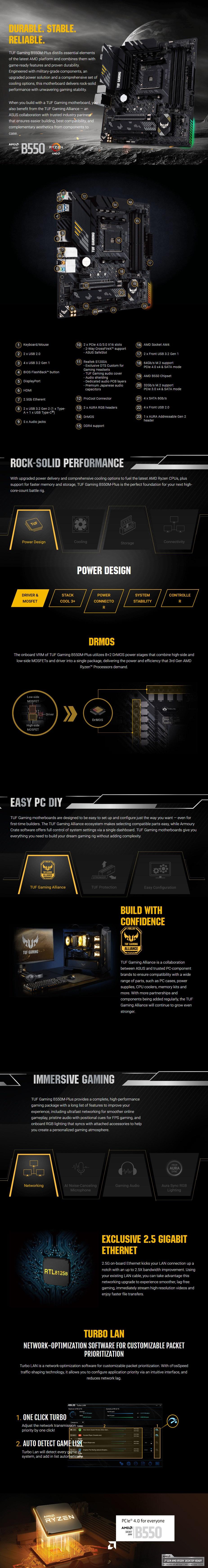 asus-tuf-gaming-b550mplus-am4-microatx-motherboard-ac35549-8.jpg