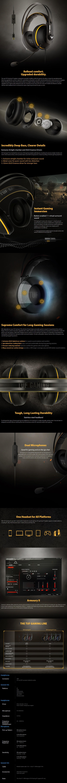 asus-tuf-gaming-h7-71-surround-gaming-headset-yellow-ac26909-1-1-.jpg