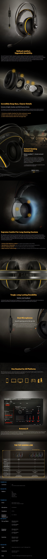 asus-tuf-gaming-h7-71-surround-gaming-headset-yellow-ac26909-1.jpg