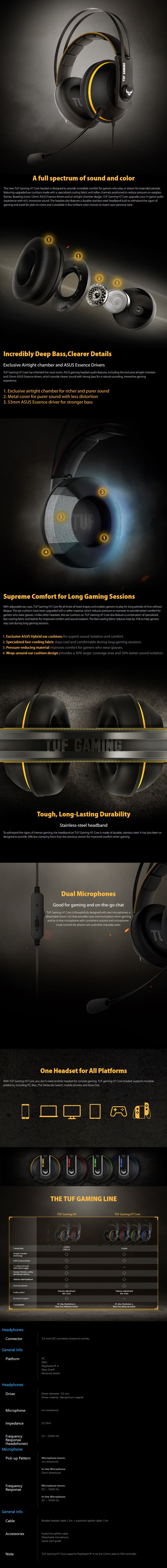 asus-tuf-gaming-h7-core-gaming-headset-yellow-ac27034-1.jpg