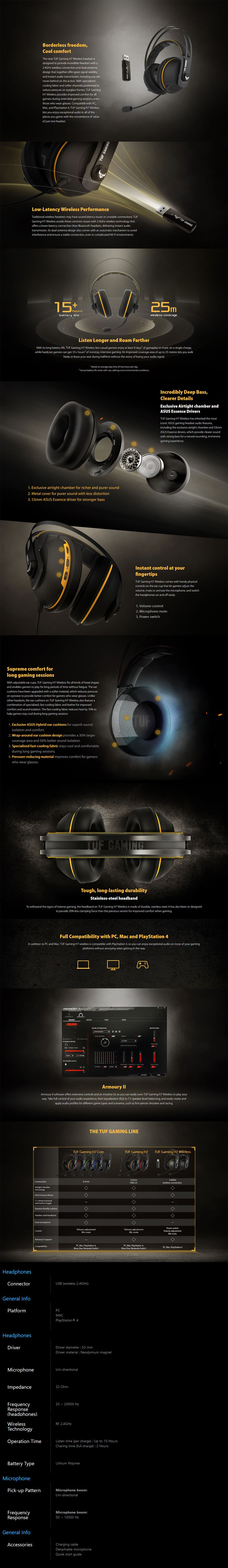 asus-tuf-gaming-h7-wireless-gaming-headset-yellow-ac27065.jpg