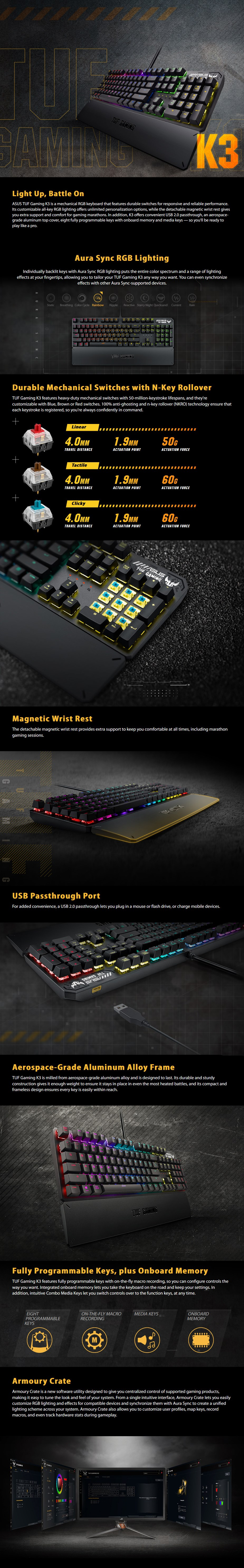 asus-tuf-gaming-k3-mechanical-gaming-keyboard-linear-switches-ac36804-4-1-.jpg