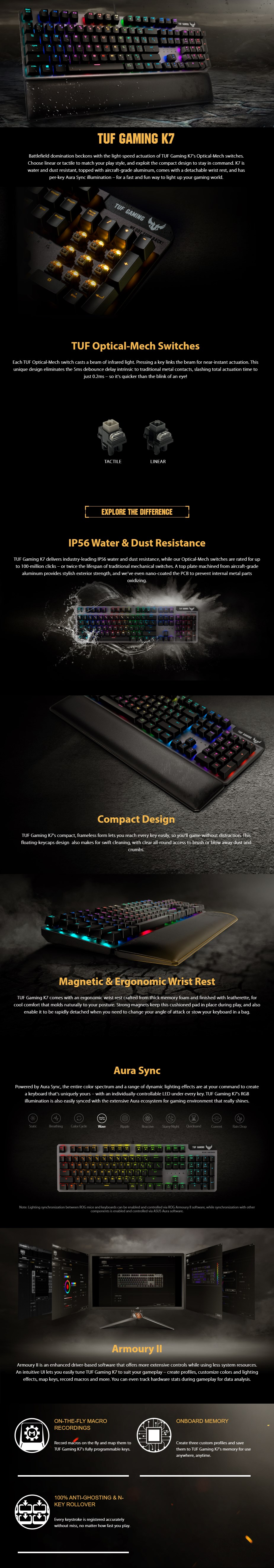asus-tuf-gaming-k7-opticalmechanical-gaming-keyboard-linear-switches-ac28575-6-1-.jpg