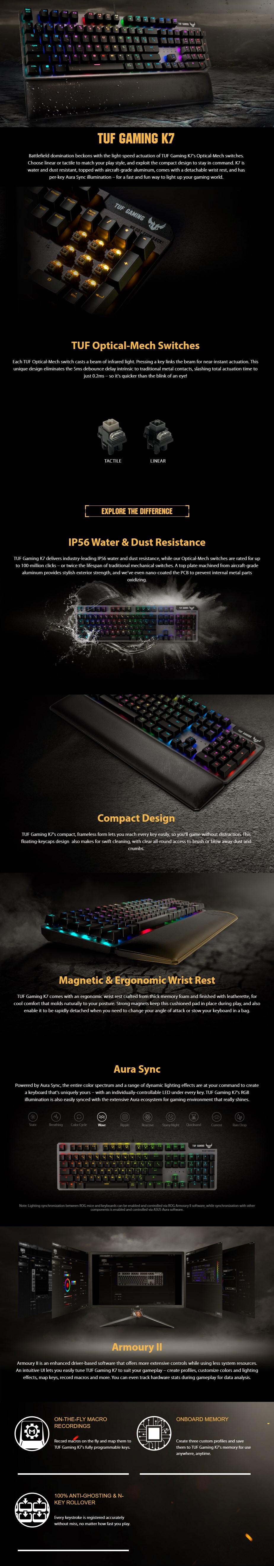asus-tuf-gaming-k7-opticalmechanical-gaming-keyboard-linear-switches-ac28575-6.jpg