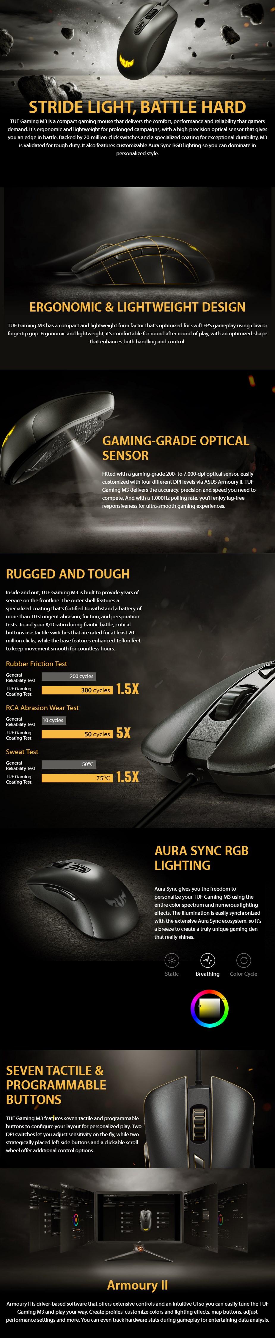 asus-tuf-gaming-m3-optical-gaming-mouse-ac28578-4.jpg