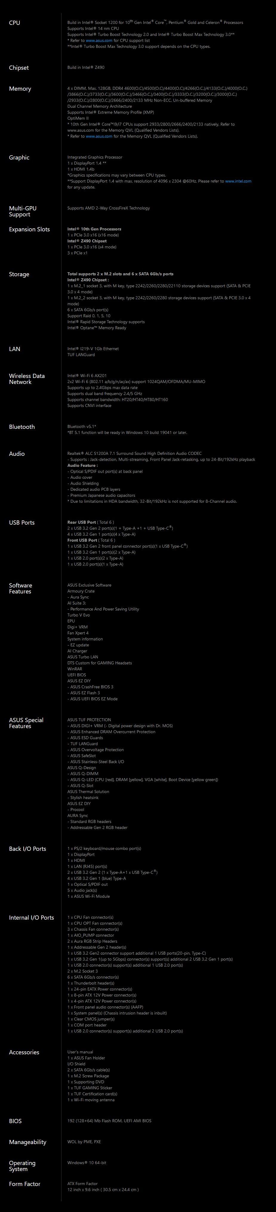 asus-tuf-gaming-z490plus-wifi-lga-1200-atx-motherboard-ac34481-8.jpg