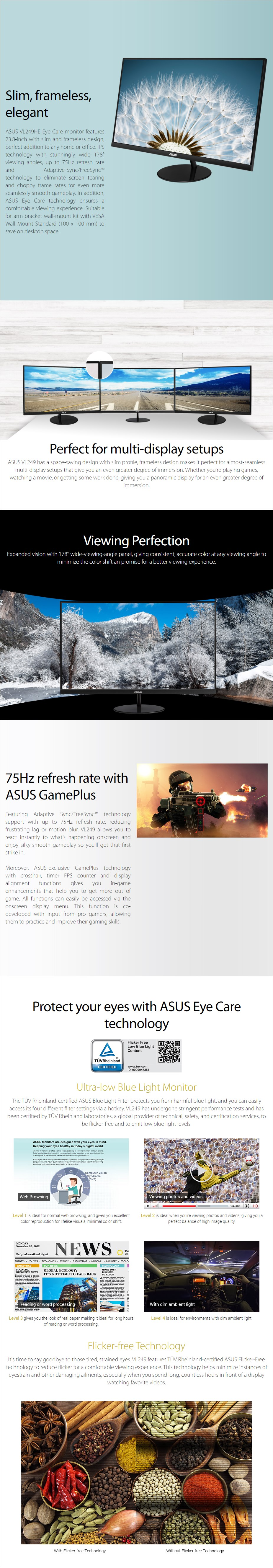 asus-vl249he-238-75hz-full-hd-freesync-eye-care-ips-monitor-ac27427-5.jpg