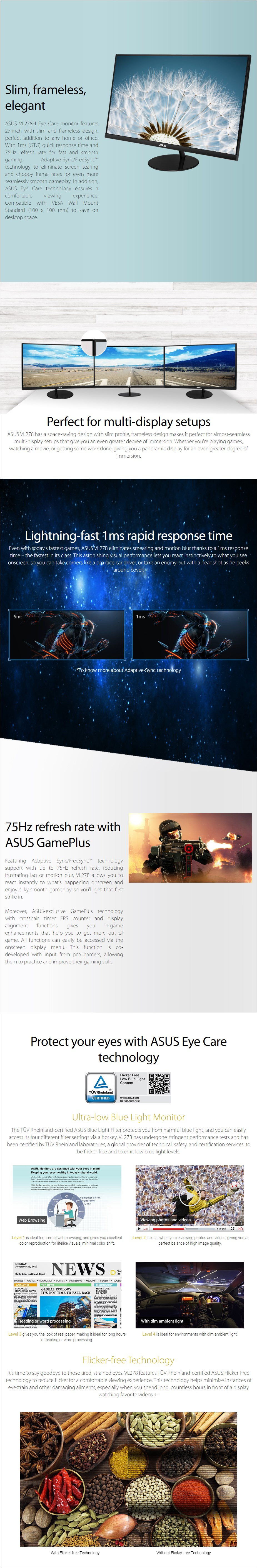 asus-vl278h-27-75hz-full-hd-1ms-freesync-eye-care-tn-monitor-ac27425-5.jpg