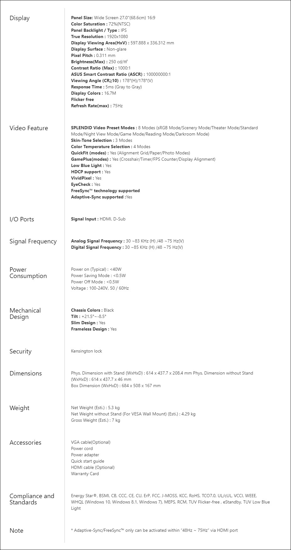 asus-vl279he-27-75hz-full-hd-freesync-eye-care-ips-monitor-ac27426-6.jpg