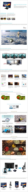 asus-vp248qgl-24-75hz-full-hd-1ms-freesync-tn-gaming-monitor-ac27428-4.jpg