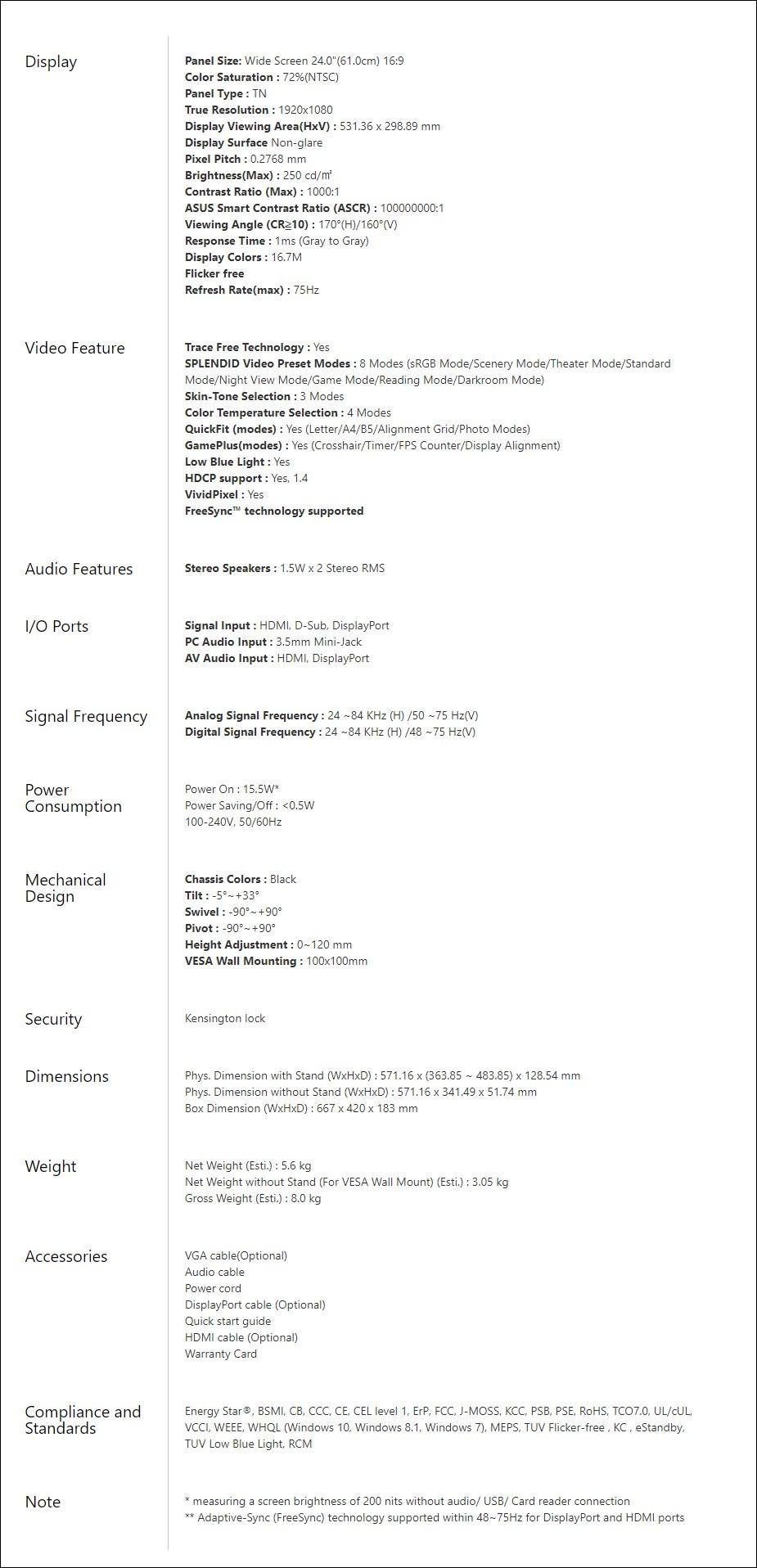 asus-vp248qgl-24-75hz-full-hd-1ms-freesync-tn-gaming-monitor-ac27428-5.jpg