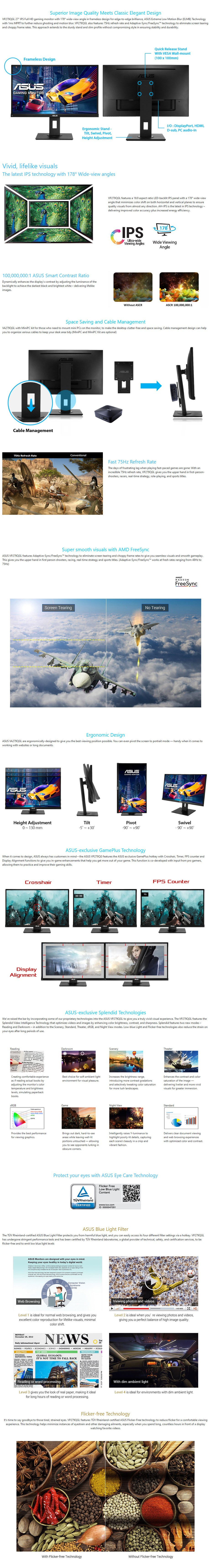 asus-vp279qgl-27-75hz-full-hd-1ms-freesync-ips-gaming-monitor-ac34965-8.jpg