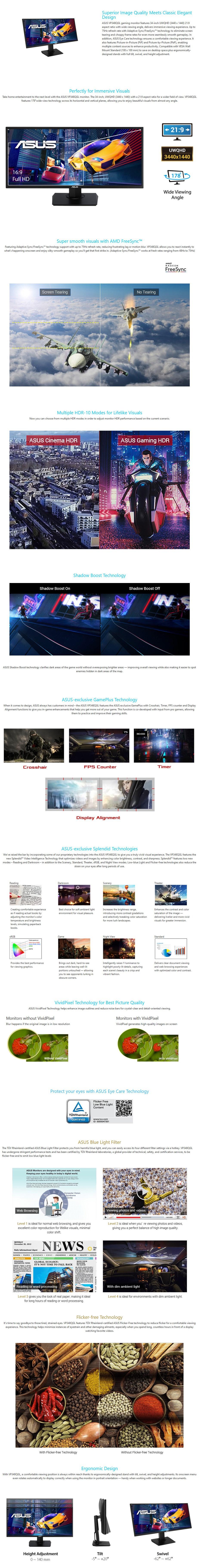 asus-vp348qgl-34-75hz-ultrawide-qhd-hdr-freesync-gaming-monitor-ac34964-8.jpg