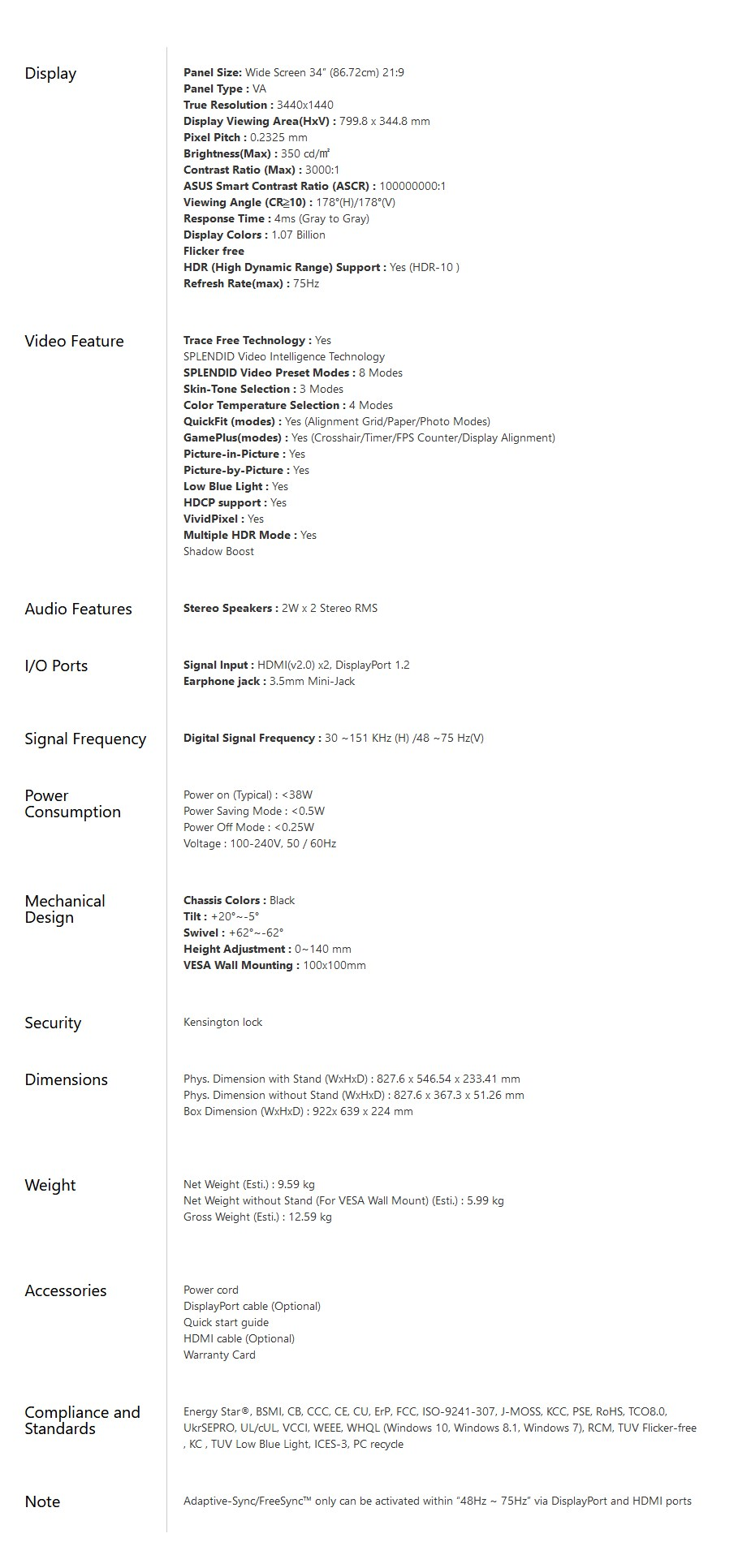 asus-vp348qgl-34-75hz-ultrawide-qhd-hdr-freesync-gaming-monitor-ac34964-9.jpg