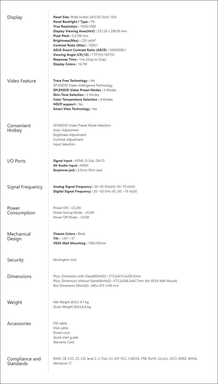 asus-vs248hr-24-full-hd-1ms-tn-gaming-monitor-ac28581-5.jpg