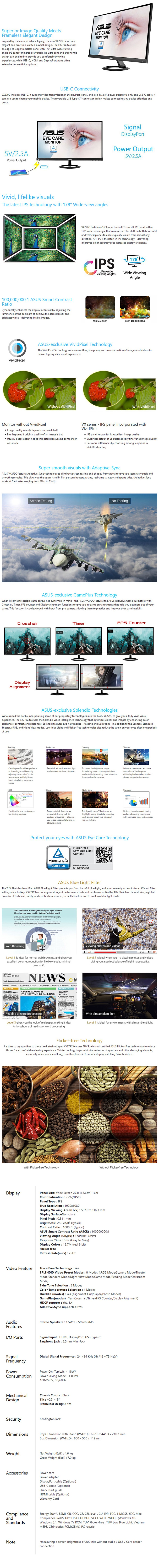 asus-vx279c-27-75hz-full-hd-aadaptive-sync-usbc-eye-care-ips-monitor-ac35829-8.jpg